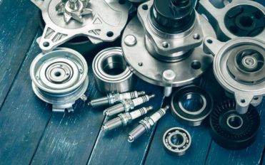 Top three reasons to buy used auto parts