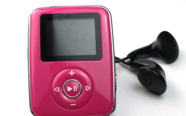 Top tips to choose the best MP3 player for yourself