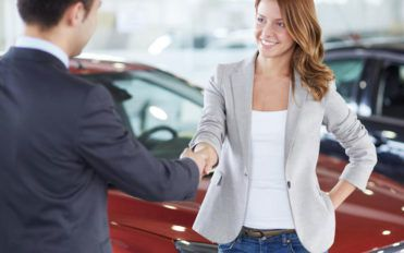 Top two ways to buy a pre owned car