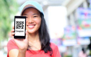 Top ways to save money using home depot coupons