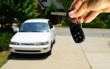 Top web sites to sell your used cars