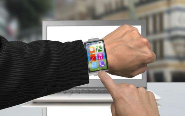 Top wireless wearable technology gadgets to own