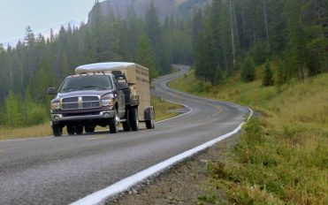 Toyota RAV4 – The right choice for any adventure