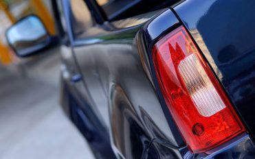 Toyota Tacoma – Journey through a couple decades