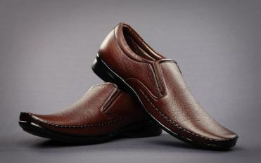 Trade in your shoes for some Danskos
