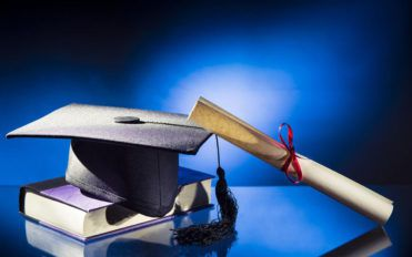 Traits that the best MBA colleges seek in business applicants