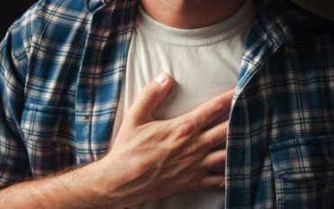 Treating the signs of carotid artery disease