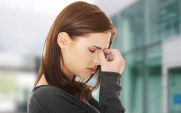 Treatment options to get relief from ear congestion and sinus pain