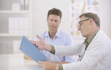 Treatments for Common Bladder Control Problems