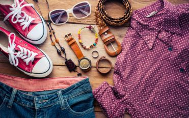Trends in the Apparel and Accessories Sector