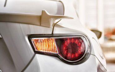 Turbocharged performance of Chevrolet Malibu