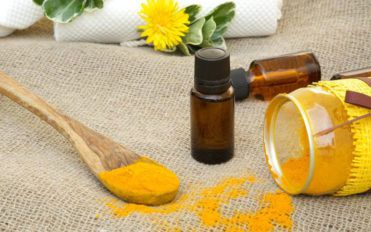 Turmeric: The most beneficial treatment for arthritis