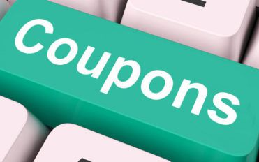 Types of Service Alignment Coupons