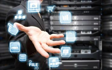 Types of business systems to choose from