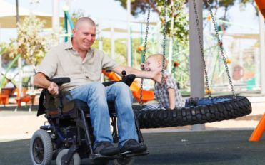 Types of electric wheelchairs for better mobility