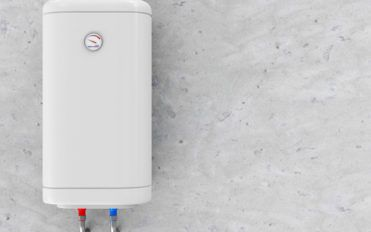 Types of hot water heaters you can choose from