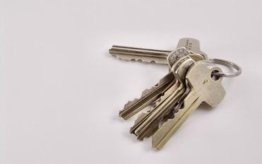 Types of keys fixed by auto locksmiths