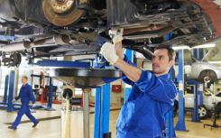 Types of mechanical alignment you need to know