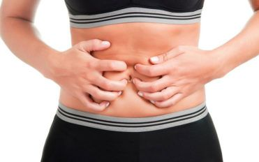 Ulceration Colitis – Everything you need to know about this condition