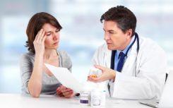 Understanding Botox for treating chronic migraine