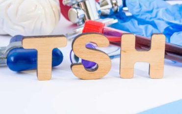 Understanding TSH Levels – How to Keep Them under Normal Range