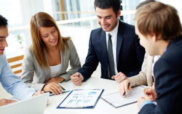 Understanding business insurance and the best commercial insurance quotes
