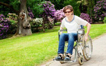 Understanding different types of disabilities