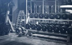 Understanding different types of gym equipment and their uses