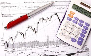 Understanding dividend stocks