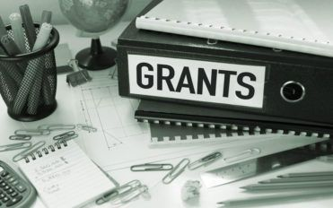 Understanding how to apply for grants
