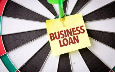 Understanding short term business loans