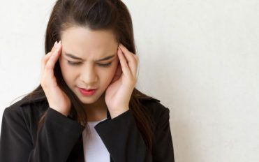 Understanding the 9 Causes of Chronic Migraines