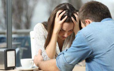 Understanding the Symptoms of Bipolar Disorder