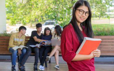 Understanding the basics of student loan forgiveness