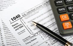 Understanding the cost involved in a tax preparation service