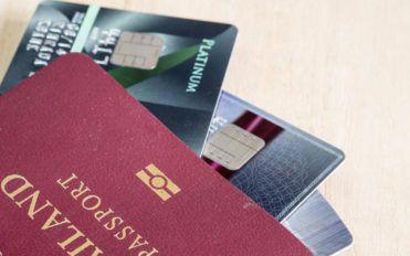 Understanding the factors involved in overseas money transfer