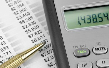 Understanding the importance of an online tax calculator