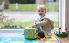 Understanding the signs and symptoms of ADHD in toddlers