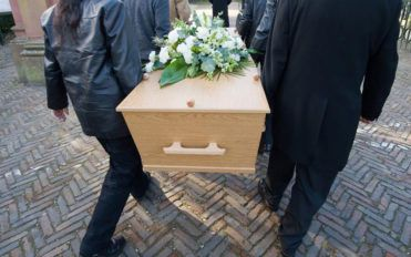 Understanding the types of cremations and their cost