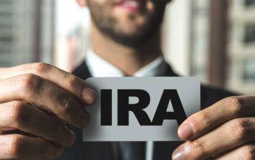Understanding your Rollover IRA options