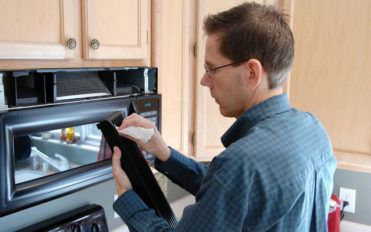 Use Maytag parts for effortless repairs