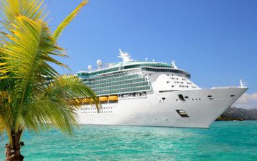 Useful cruise tips for every first-timer