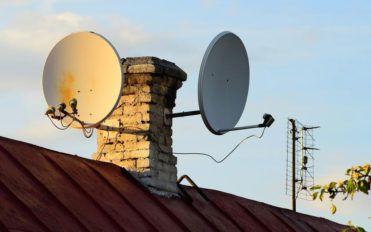 Useful tips for installing TV antennas