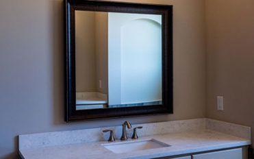 Useful tips on choosing the best bathroom vanity