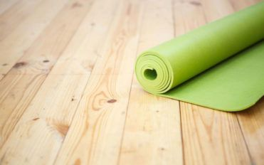 Uses of anti-fatigue kitchen mats