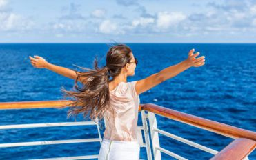Vital apps to get the best last minute deals on your next UK cruise