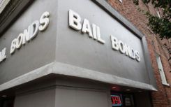 Vital information about bail bonds services in Los Angeles
