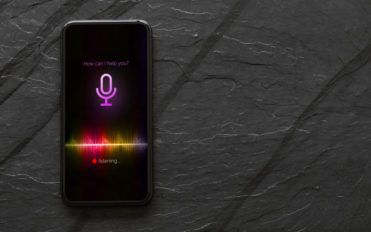 Voice assistants – The next big thing in technology