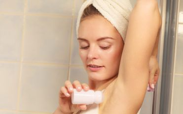 Want To Be Odor Free Here Are Some Of The Best Odor Control Deodorant For Women