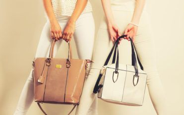 Want a new handbag from Belks? You can't go wrong with these tips